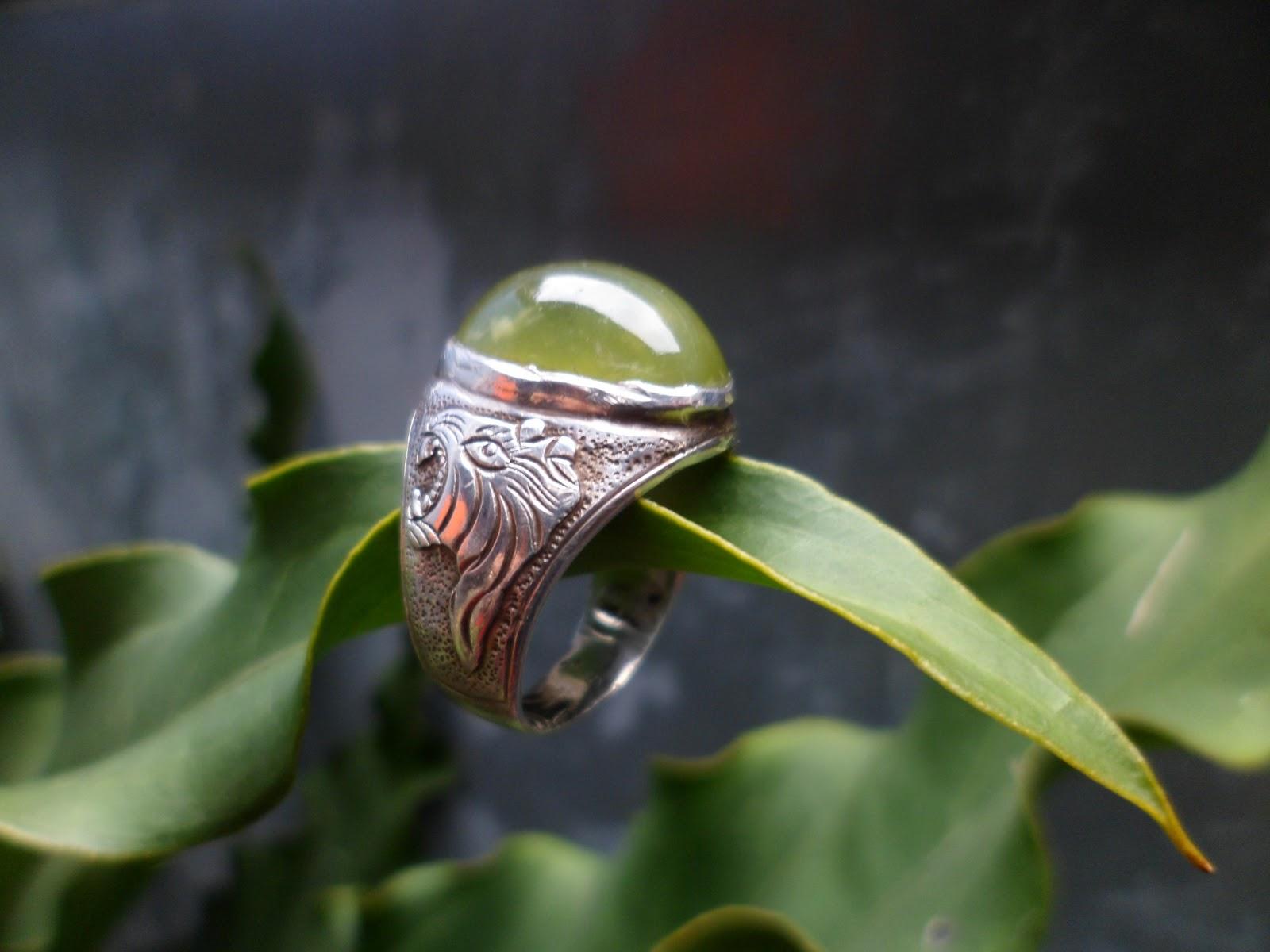batu-cincin-sumatera-barat