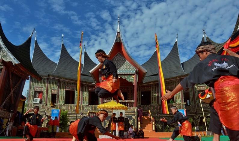 minangkabau-open-festival-taman-budaya-sumatera-barat