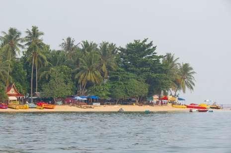 pulau-cingkuak-wisata-minang