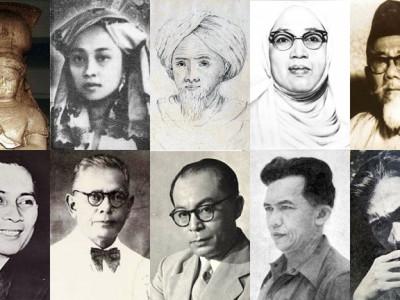 tokoh dan pahlawan ranah minang