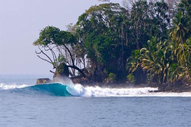 5 Wisata Pulau Sumatera Barat Yang Menjadi Tandingan Indonesia Timur