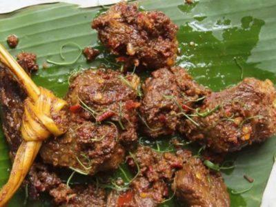 http://www.netralnews.com/news/kuliner/read/125482/rendang.begitu....nendang....di.chiang.m