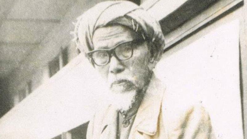 Kiprah Syeikh Sulaiman Arrasuli, Orang Minang Pertama Pimpinan Sidang Konstituante 1955