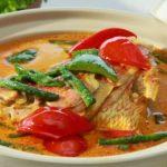 Resep Gulai Ikan Nila, Membangkitkan Selera Makan