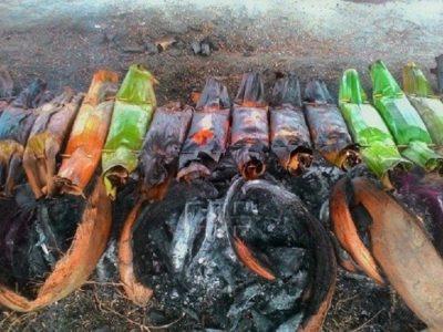 Resep Palai Bada, Nikmatnya Pepes Ikan ala Minang