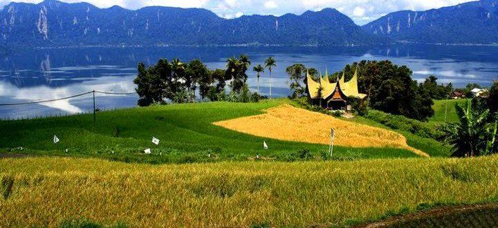 Dulu Ramai Dikunjungi, Kini Turis Tak Lagi Minati Danau Maninjau, Kenapa?