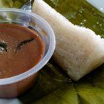 Sari Kayo, Kuliner Minang yang Membuatnya Butuh Keahlian Khusus