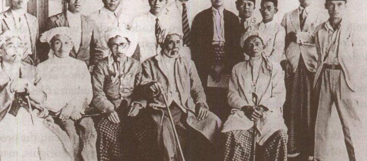 Ulama Ranah Minang Tolak Aturan Pengeras Suara Masjid