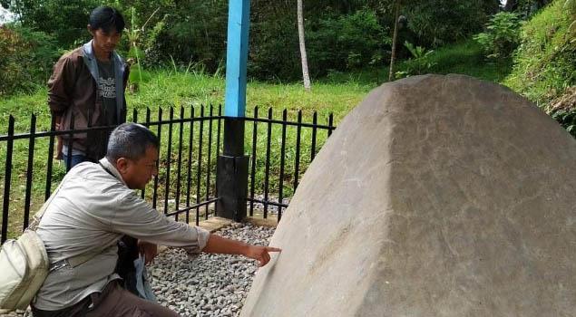 Peradaban Masyarakat Minangkabau Tempo Dulu
