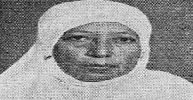 Rahmah El Yunusiyah, Tokoh Pendidikan Perempuan Indonesia