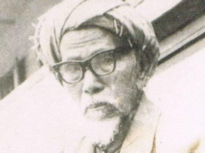Syekh Sulaiman Ar-Rasuli, Ulama Legendaris Dari Ranah Minangkabau