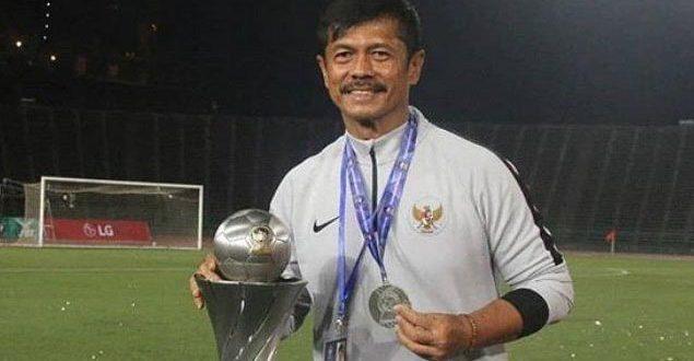 Keinginan Pelatih PSSI, Indra Sjafri Mantu Pakai Adat Minang