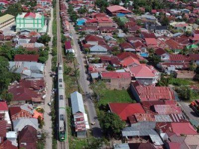 Pemerintah Kota Padang Gali Terus Potensi Wisatanya