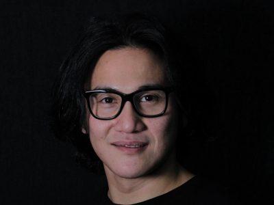 Vino Bastian perankan Buya Hamka, Ulama Besar Minangkabau