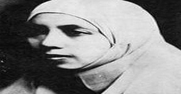 Kartini Minangkabau Itu Bernama Rahmah El Yunusiyah