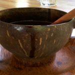 Minuman Khas Sumatra Barat Bukan Sekedar Pelepas Dahaga