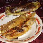 Lompong Sagu, Penganan Khas Minangkabau Ada Saat Ramadhan