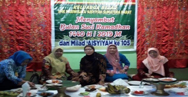 Makan Bajamba, Upaya Pelestarian Budaya Minang